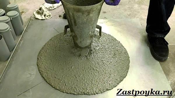 Пластификаторы-для-бетона-Свойства-применение-и-цена-пластификаторов-для-бетона-6