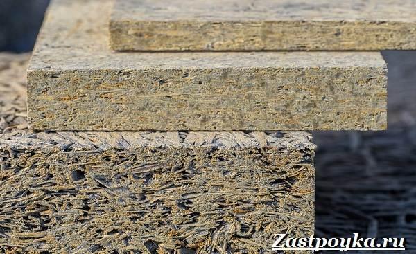 Плиты-ЦСП-Характеристики-виды-применение-и-цены-плит-ЦСП-3