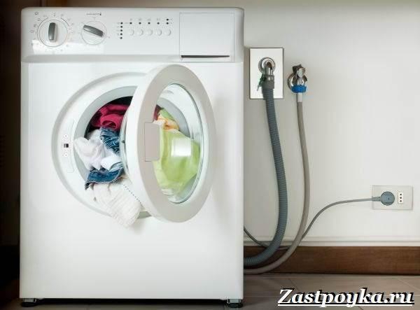 Подключение-стиральной-машины-Особенности-процесса-и-цены-за-услугу-1
