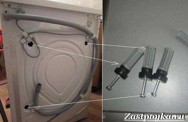 Подключение-стиральной-машины-Особенности-процесса-и-цены-за-услугу-15