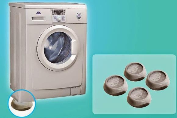 Подключение-стиральной-машины-Особенности-процесса-и-цены-за-услугу-16
