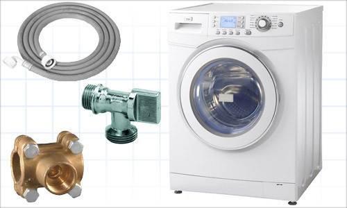 Подключение-стиральной-машины-Особенности-процесса-и-цены-за-услугу-7