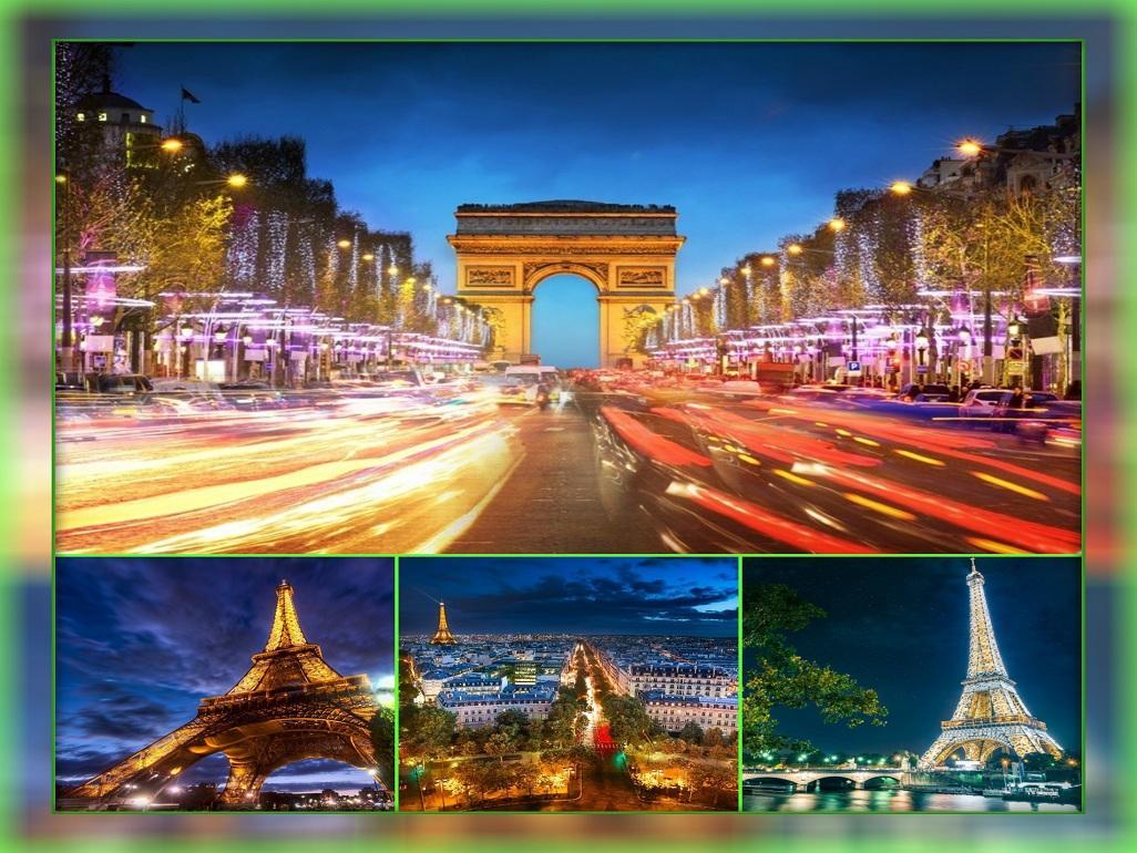 Покупаем недвижимость и оформляем ПМЖ во Франции и Монако