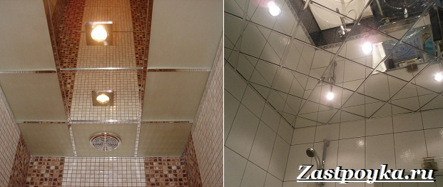 Потолочная-плитка-из-пенопласта-Описание-особенности-виды-и-цена-потолочной-плитки-из-пенопласта-1