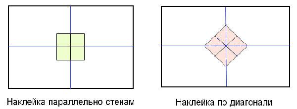 Потолочная-плитка-из-пенопласта-Описание-особенности-виды-и-цена-потолочной-плитки-из-пенопласта-8