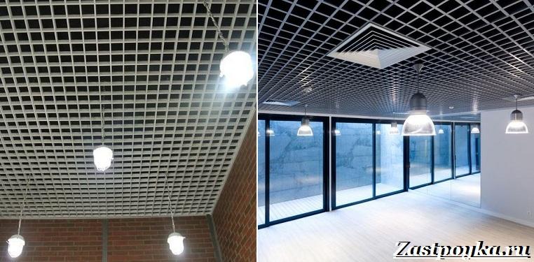 Потолок-Грильято-Описание-особенности-виды-и-цена-потолка-Грильято-11