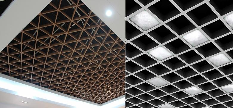 Потолок-Грильято-Описание-особенности-виды-и-цена-потолка-Грильято-13