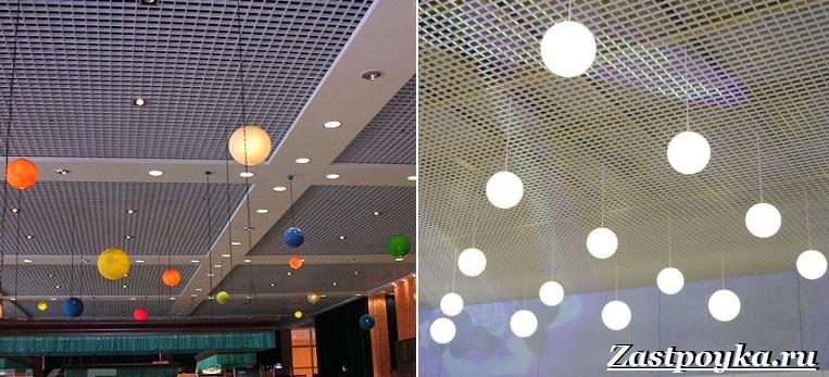 Потолок-Грильято-Описание-особенности-виды-и-цена-потолка-Грильято-2