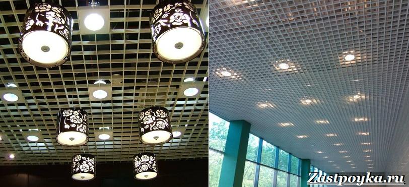 Потолок-Грильято-Описание-особенности-виды-и-цена-потолка-Грильято-5