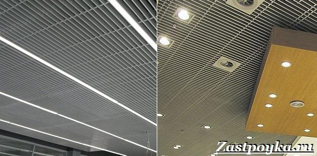Потолок-Грильято-Описание-особенности-виды-и-цена-потолка-Грильято-6