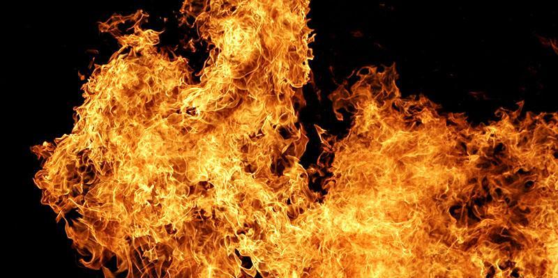 Пожаробезопасность пенополиуретанов. PIR, PUR