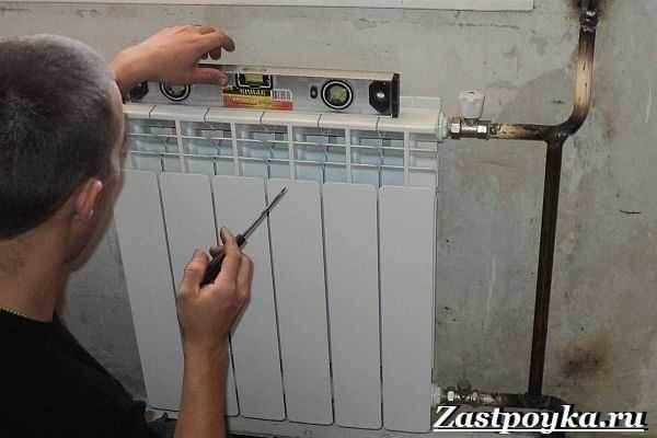 Радиатор-биметалл-Характеристики-принцип-работы-и-цены-радиаторов-биметалл-11