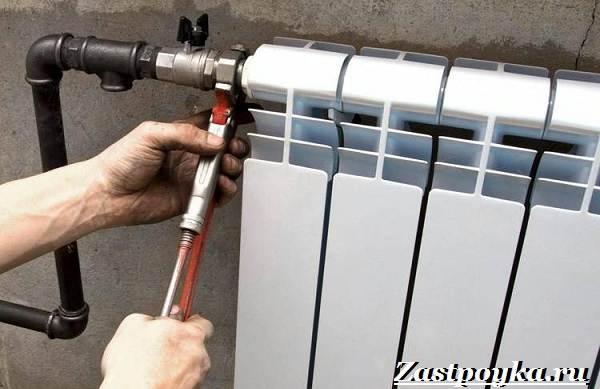 Радиатор-биметалл-Характеристики-принцип-работы-и-цены-радиаторов-биметалл-12