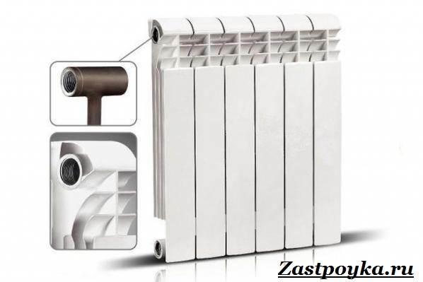 Радиатор-биметалл-Характеристики-принцип-работы-и-цены-радиаторов-биметалл-2