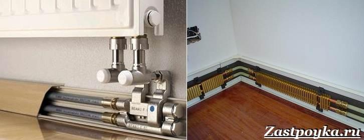 Радиаторы-отопления-Описание-виды-установка-и-цены-радиаторов-отопления-19