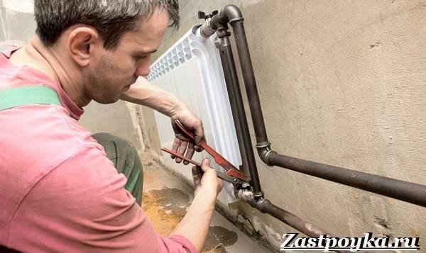 Радиаторы-отопления-Описание-виды-установка-и-цены-радиаторов-отопления-22
