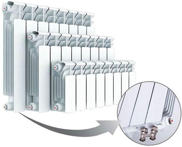 Радиаторы-отопления-Описание-виды-установка-и-цены-радиаторов-отопления-24