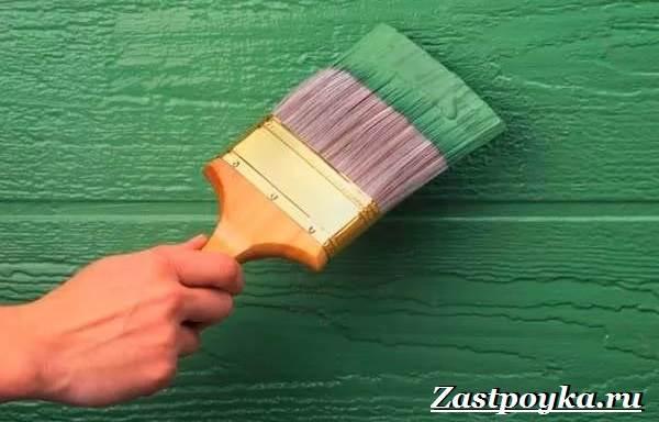Резиновая-краска-Описание-свойства-виды-применение-и-цена-резиновой-краски-10