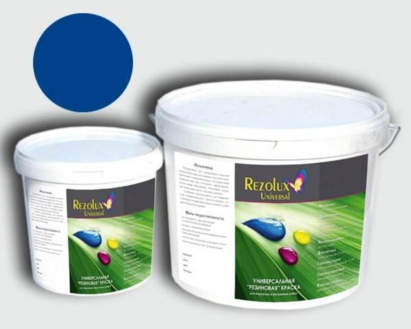 Резиновая-краска-Описание-свойства-виды-применение-и-цена-резиновой-краски-15