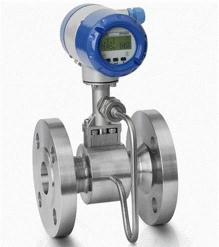 Счетчики-воды-Описание-виды-установка-и-цена-счётчиков-воды-6