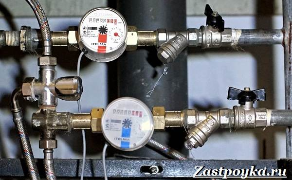 Счетчики-воды-Описание-виды-установка-и-цена-счётчиков-воды-7
