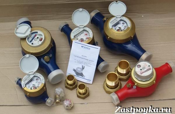 Счетчики-воды-Описание-виды-установка-и-цена-счётчиков-воды-8