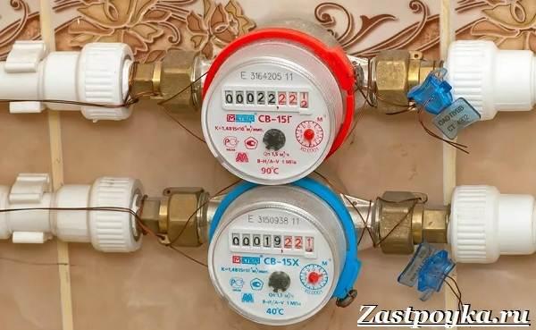 Счетчики-воды-Описание-виды-установка-и-цена-счётчиков-воды-9