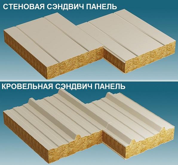Сэндвич-панели-удобный-материал-для-строительства-18