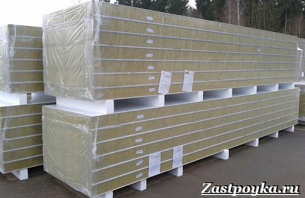 Сэндвич-панели-удобный-материал-для-строительства-5