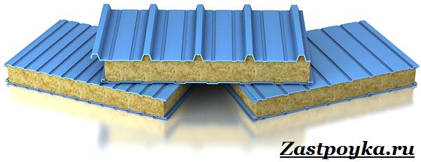 Сэндвич-панели-удобный-материал-для-строительства-7