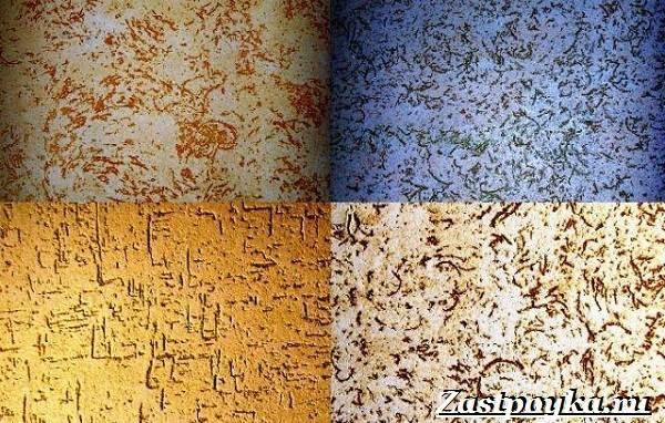 Штукатурка-короед-оригинальная-отделка-для-стен-и-фасадов-домов-7