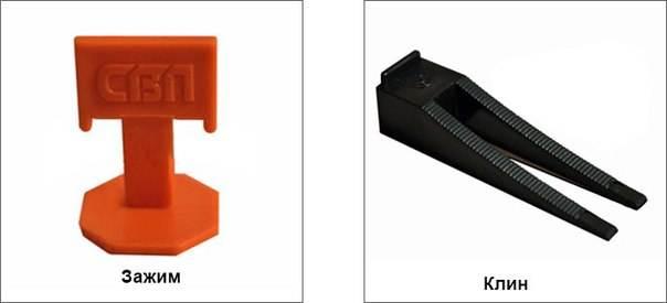 Система-выравнивания-плитки-10