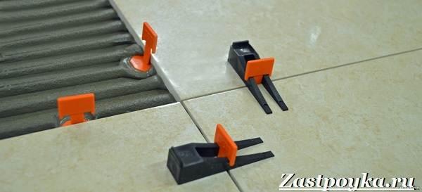 Система-выравнивания-плитки-3