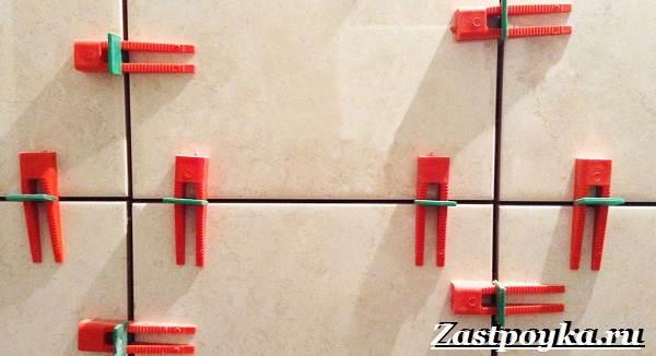 Система-выравнивания-плитки-6