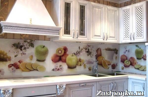 Скинали-живописный-элемент-дизайна-интерьера-и-мебели-12