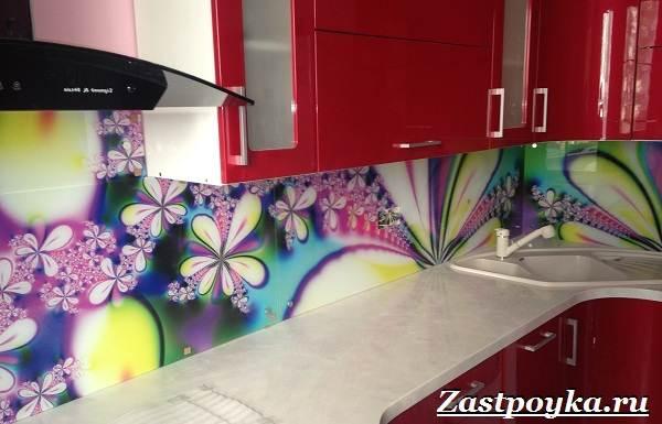 Скинали-живописный-элемент-дизайна-интерьера-и-мебели-17