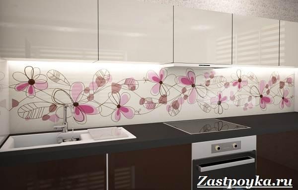 Скинали-живописный-элемент-дизайна-интерьера-и-мебели-2
