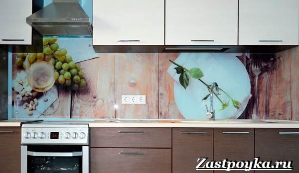 Скинали-живописный-элемент-дизайна-интерьера-и-мебели-21