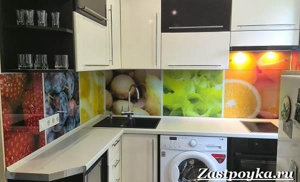 Скинали-живописный-элемент-дизайна-интерьера-и-мебели-22