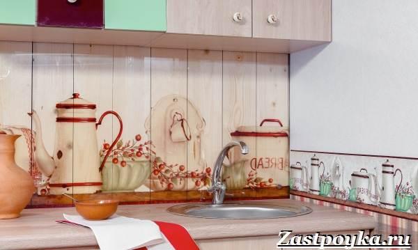 Скинали-живописный-элемент-дизайна-интерьера-и-мебели-3