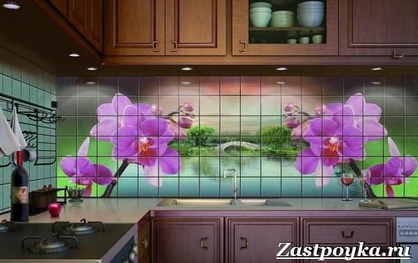 Скинали-живописный-элемент-дизайна-интерьера-и-мебели-4