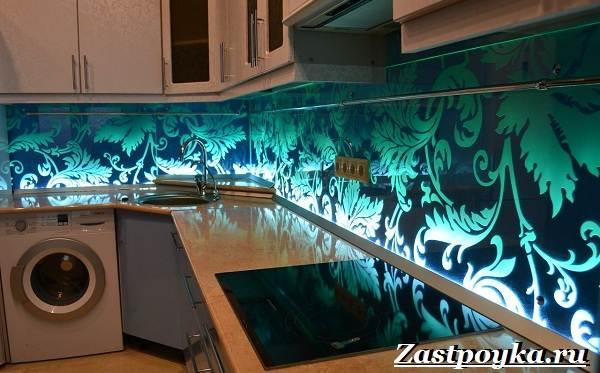 Скинали-живописный-элемент-дизайна-интерьера-и-мебели-5
