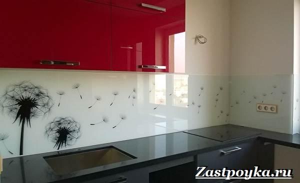 Скинали-живописный-элемент-дизайна-интерьера-и-мебели-7