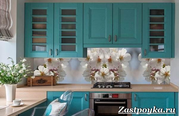 Скинали-живописный-элемент-дизайна-интерьера-и-мебели-8