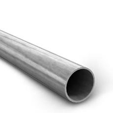 способы устранения течи в трубе