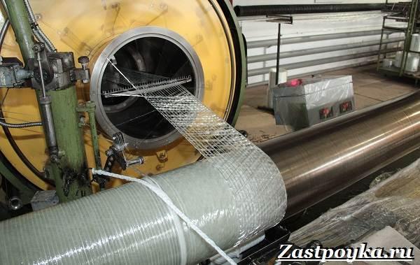 Стеклоткань-технический-материал-Свойства-применение-и-цена-стеклоткани-10