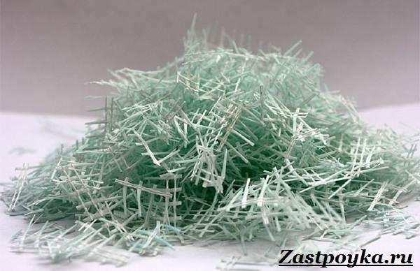 Стеклоткань-технический-материал-Свойства-применение-и-цена-стеклоткани-12