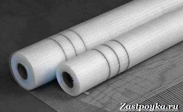 Стеклоткань-технический-материал-Свойства-применение-и-цена-стеклоткани-13