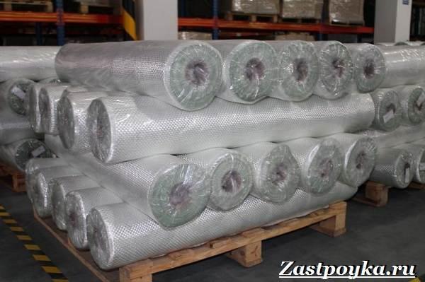 Стеклоткань-технический-материал-Свойства-применение-и-цена-стеклоткани-14