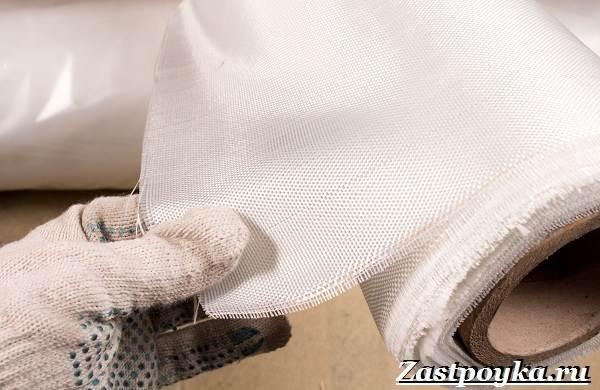 Стеклоткань-технический-материал-Свойства-применение-и-цена-стеклоткани-3